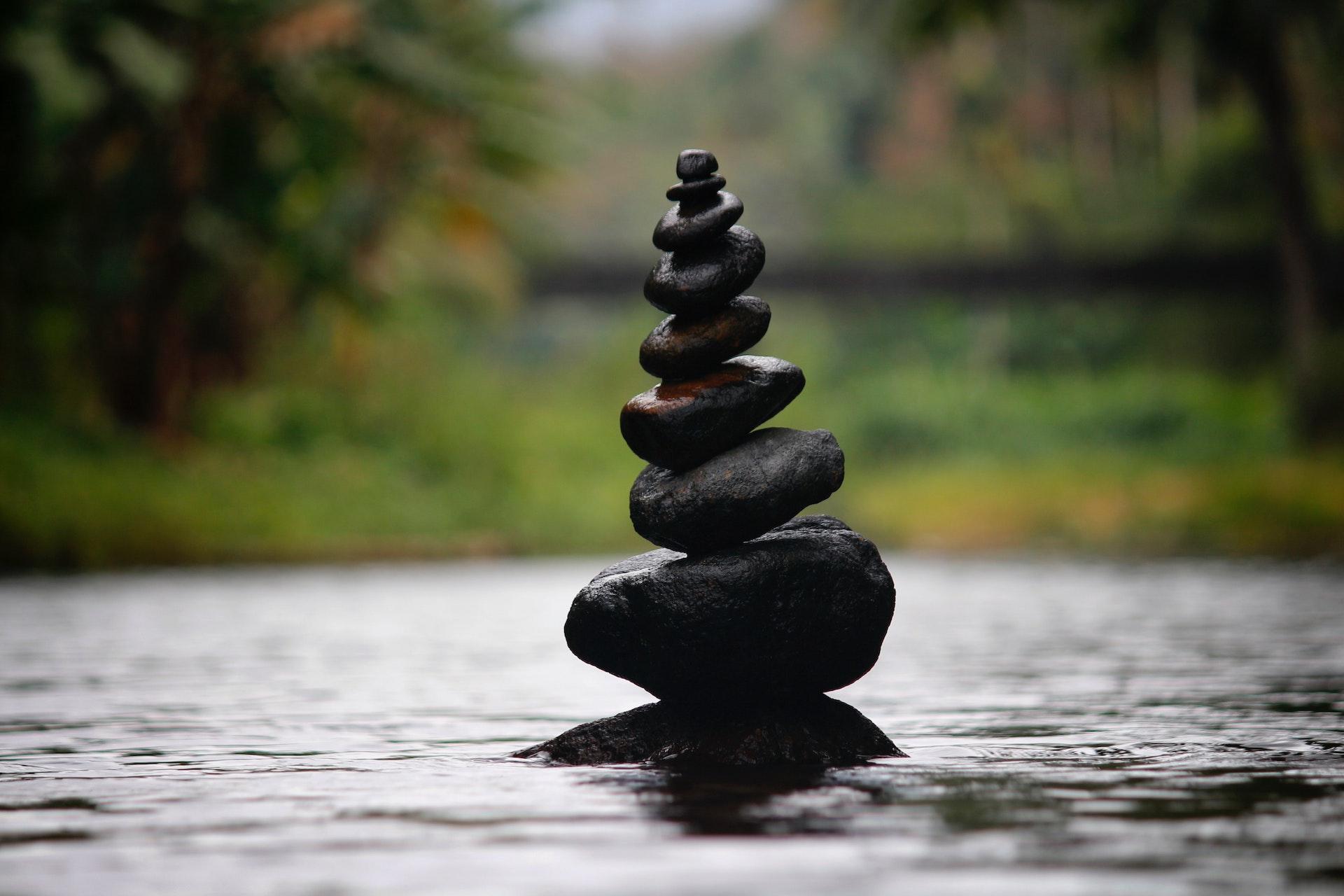amazing balance blur 312839 1